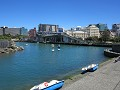 Wellington2-Kaikoura-Christchurch 015