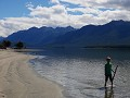 wanaka, west coast, tasman1 022