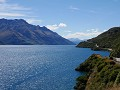 wanaka, west coast, tasman1 038