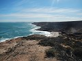 Kalbarri Coastal Cliffs.