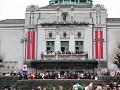 Bergen Theater