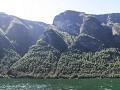 Norway in a Nutshell (Nærøyfjord)