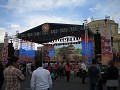 Yerevan (7) - Nationale Feestdag