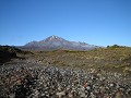 Tongariro Northern Circuit (41)