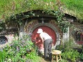 Welcome to Hobbiton! (5)