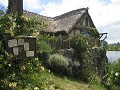 Welcome to Hobbiton! (10)