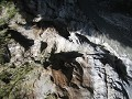 Taroko - Swallow Grotto (2)