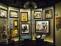 Blues Hall of Fame-2